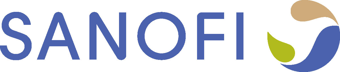 files/bmm/theme/Logos/SANOFI_Horizontal _logo_2011_4colors-2013-10-22.jpg